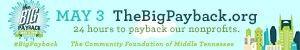 Big Paypack