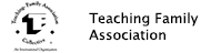 Teaching Family Association